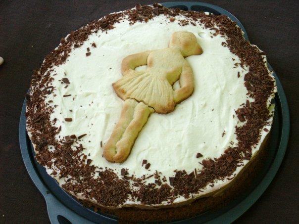 Gateau d'anniversaire aux trois chocolats! dans 5.Gourmandises sucrées gateau-3-choco-anni-coco