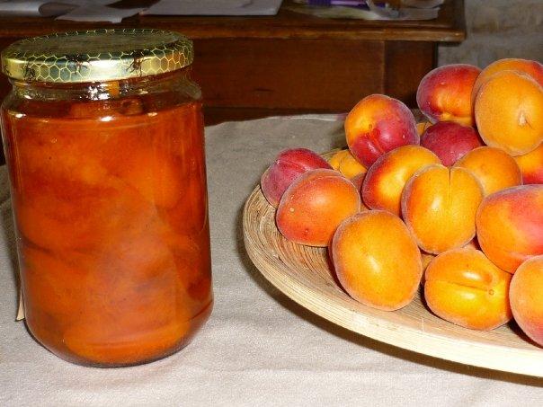 confiture d'abricots dans 5.Gourmandises sucrées confiture-abricots2-juillet-2009