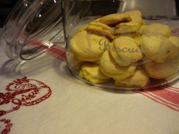 Anisbredala dans 5.Gourmandises sucrées anisbredle