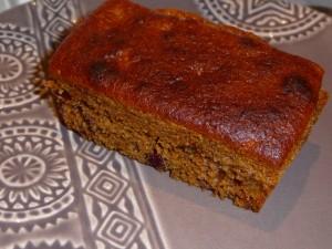 Cake au thé russe et oranges confites dans 5.Gourmandises sucrées p1010474-300x225