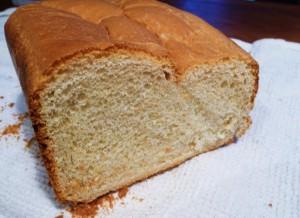 Pain au miel et beurre salé dans 6.Pain et viennoiseries p1010550-300x218