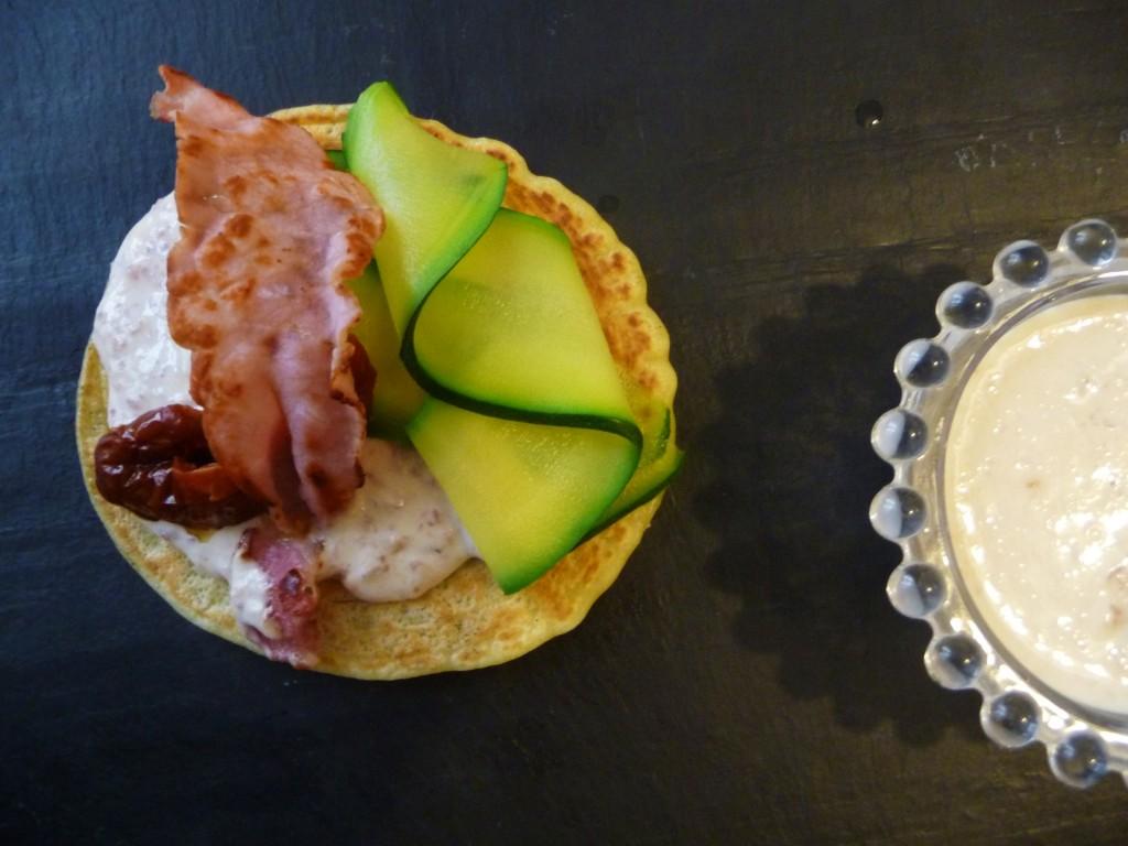 C'est dimanche : c'est pancakes ! dans 3.Plats p1070734
