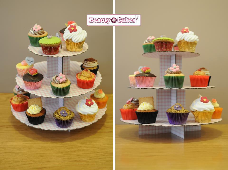 Beauty Cakes ou le paradis des cupcakes ! dans 5.Gourmandises sucrées 574956_10150784604717188_42102030_n