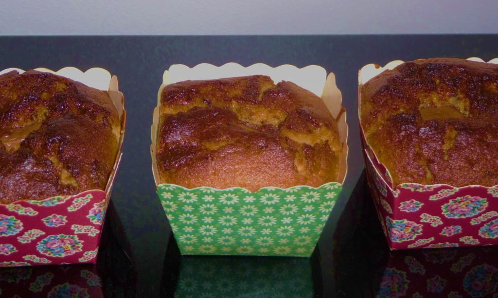 Muffins pour après midi au parc entre copines :) dans 5.Gourmandises sucrées p1070773